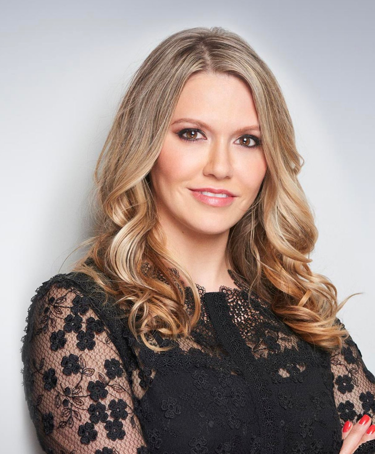 Laura Dyer PA-C