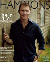 Hamptons Aug 2010 cover