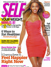 Self Sep 2010 cover