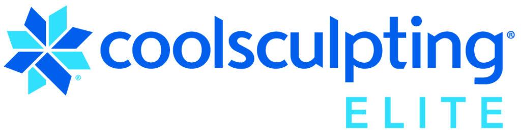 CoolSculpting Elite Logo