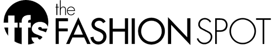 The Fashion Post logo