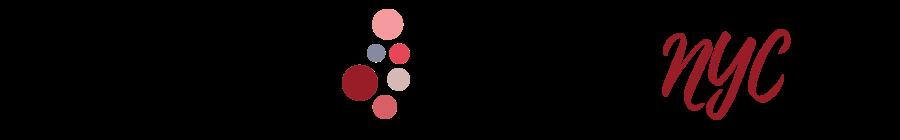 Beauty News NYC logo