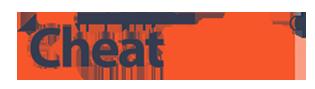 Gear & Style CheatSheet logo