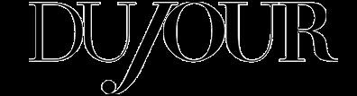 Dujour logo