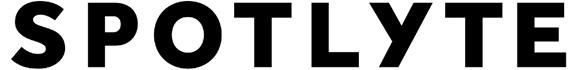 Spotlyte logo