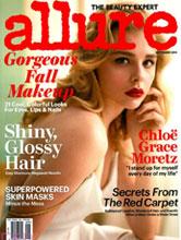 Allure 9/14 cover