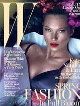 W Mar 2013 cover